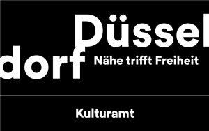 Kulturamt Düsseldorf
