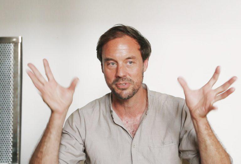 Alexander Konrad
